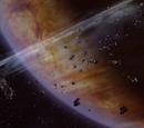 Planet 415