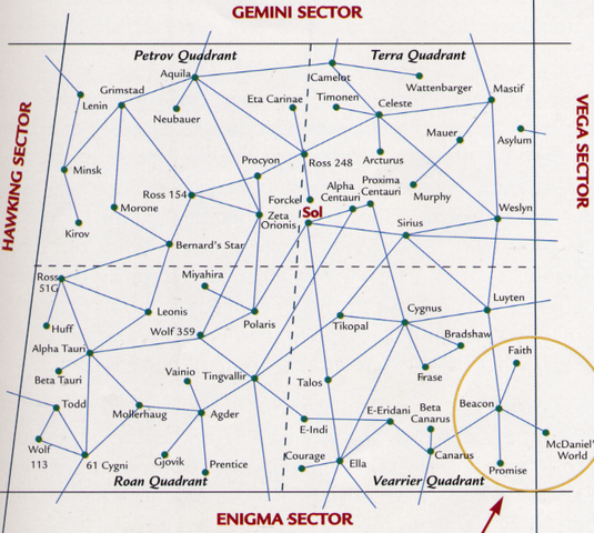File:Solsector.png