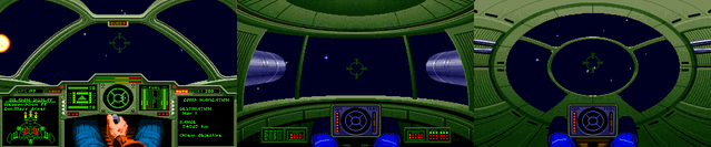File:Broad cockpit.png