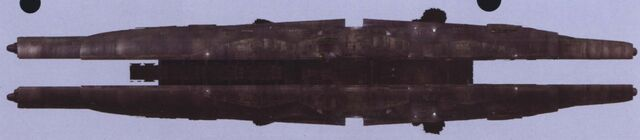 File:Moviebengal dorsal.jpg