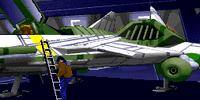 F-44G Rapier