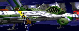 File:Rapier2 hangar.png