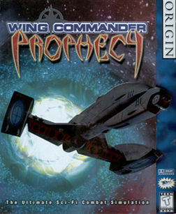 File:252px-WC Prophecy cover.jpeg