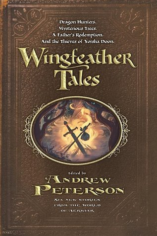 File:Wingfeather Tales.jpg