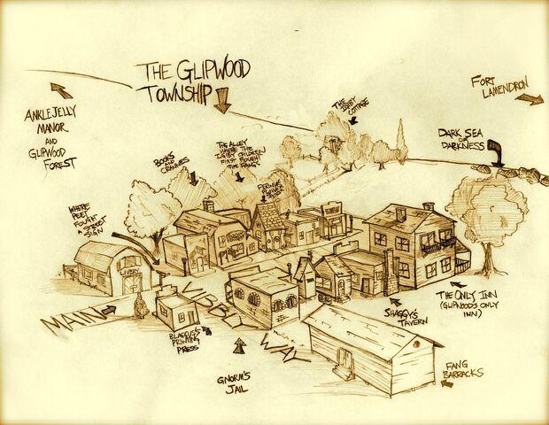 File:MapOfGlipwood.jpg