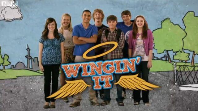 File:Wingin' It.jpg