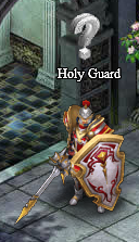 File:Holy Guard.PNG