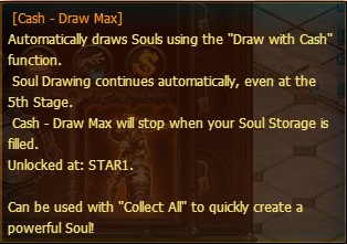 File:Cash Draw Max Description Box.png