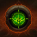 File:Class Icon Ranger.png
