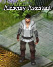 File:Alchemy Assistant.PNG