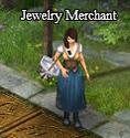 Jewelry Merchant