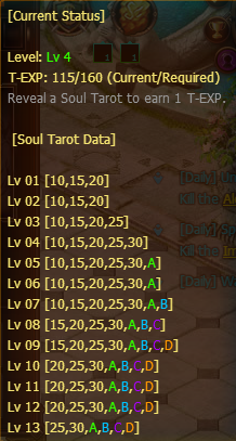 File:Soul Tarot Levels Box.png
