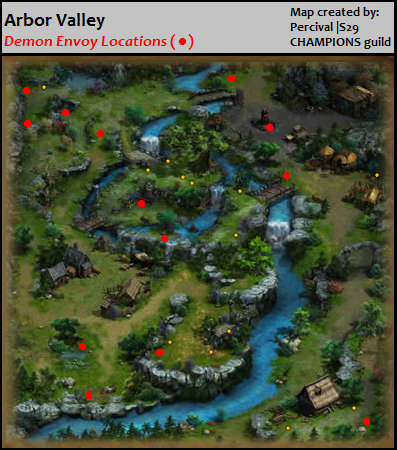 File:Maps Arbor Valley Demon Envoy Locations.png