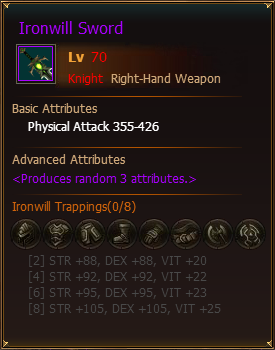 File:Equipment IronwillSword Knight.png