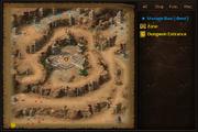 Maps LeyLineSource completed