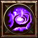 Class Icon Mage