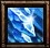 File:Icon Ice Shield.png