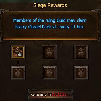 File:Siege Reward Sample.png