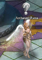 File:Archangel Riona.PNG