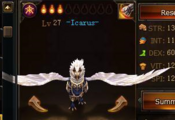 Pets Icarus Stage1