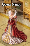 File:Queen Nancy.PNG
