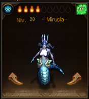 Miruslastar4-6