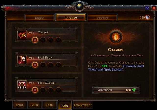 File:Crusader Skills.png