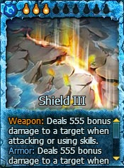 File:Cards ShieldIII Art.png