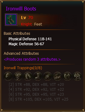 File:Equipment IronwillBoots Knight.png
