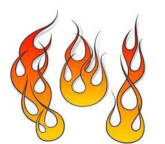File:Flamewings.jpg