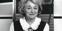 Fay Cochran