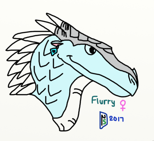 File:Flurry for Atlantic.png