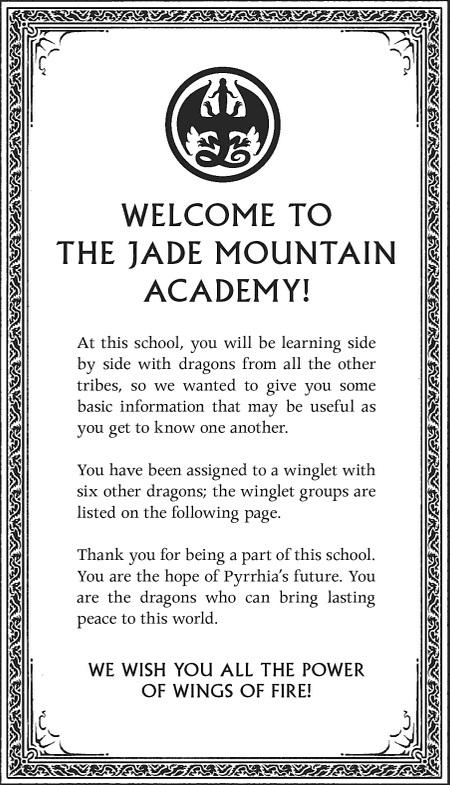 Jade A
