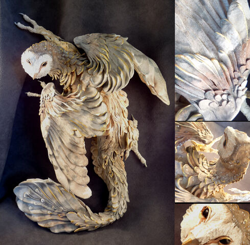 File:Owl Dragon.jpg