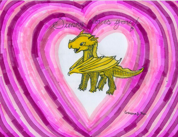 File:Sunny loves Everyone!0001.jpg