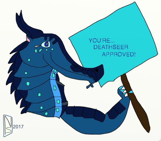 File:Deathseer Approved Pic.png