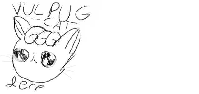 File:Vulpug-cat thing.png