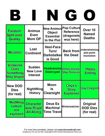 File:Wof bingo (1).png