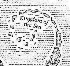 File:Kingdom of the sea.jpg