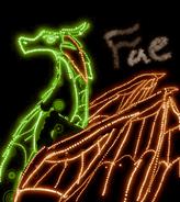 FaeMackenzie