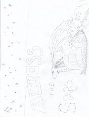 Across the stars phto