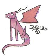 Zeus Sancti