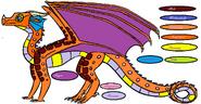 http://wingsoffirefanon.wikia
