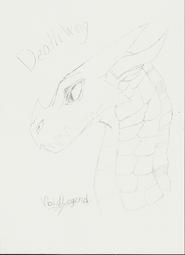 http://voidlegend.deviantart