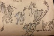 Icewings