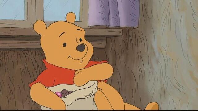 File:Winnie-the-Pooh-7.jpg