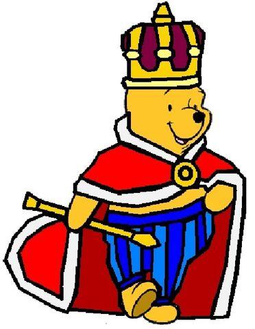 File:King-Pooh-disney-9415052-526-677.jpg