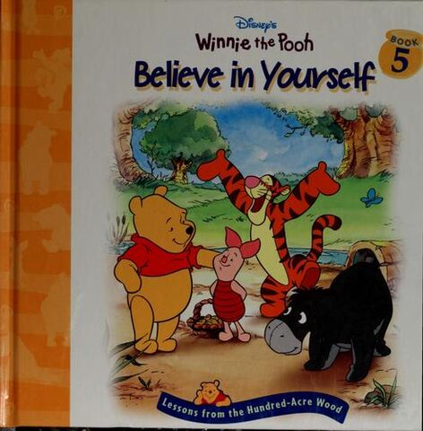 File:Lessons from the Hundred-Acre Wood - Believe In Yourself.jpg