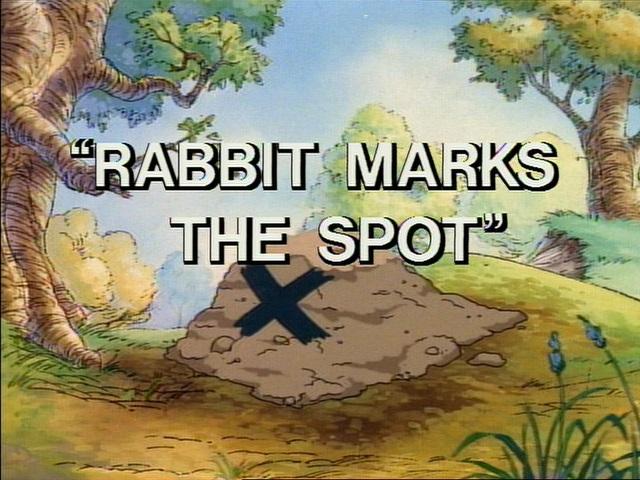 File:Rabbitmarksspot.jpg