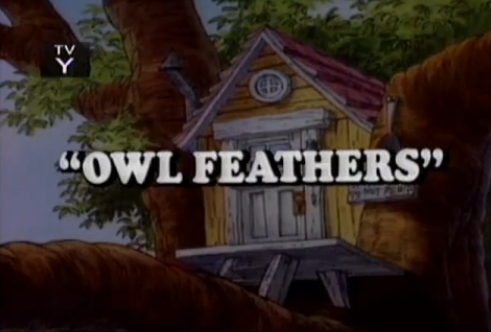 File:Win owl feathers.png